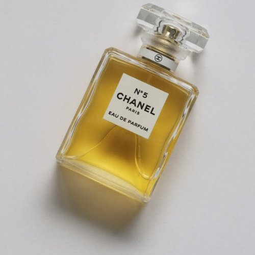 How to Choose a Wedding Perfume?