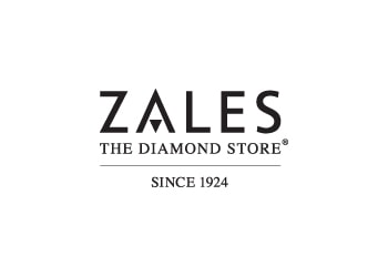Zales Coupon Codes