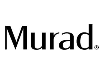 Murad Coupons