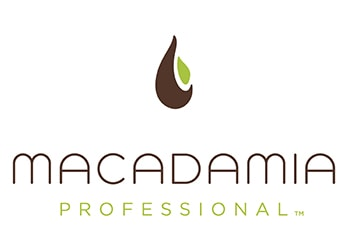 Macadamia Coupon Codes