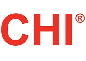 Chi Chi Cosmetics Coupons
