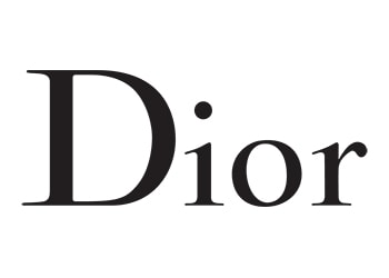 Dior Coupon Codes