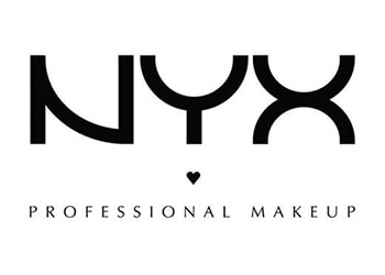 image regarding Nyx Printable Coupon called NYX cosmetics coupon codes, on-line coupon codes, inside of retailer and