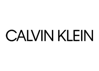 Calvin Klein Coupons