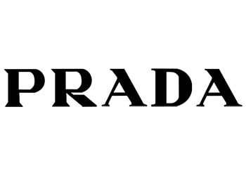 Prada Coupons