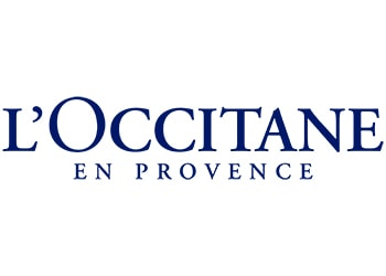 L'Occitane Coupon Codes