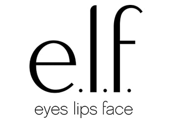 e.l.f Coupon Codes