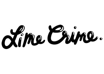 Lime Crime Coupon Codes