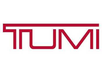 Tumi Coupon Codes
