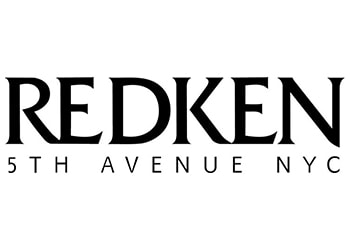 Redken Coupon Codes
