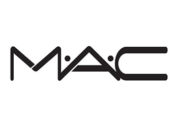 MAC cosmetics Coupons