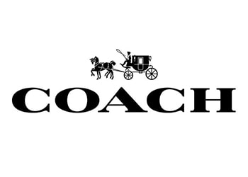 Coach Coupon Codes