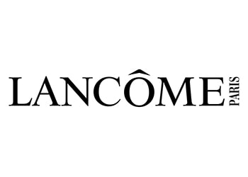 Lancome Coupon Codes