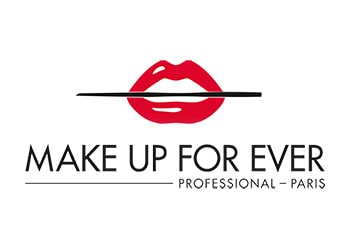 Make Up Forever Coupon Codes