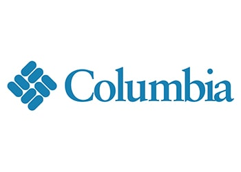Columbia Coupon Codes