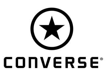 picture about Converse Coupons Printable titled Chat discount codes, on-line coupon codes, in just retail outlet and