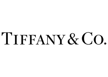 photo relating to Soma Coupons Printable named Tiffany amp; Co. discount coupons, on line coupon codes, inside retail store and
